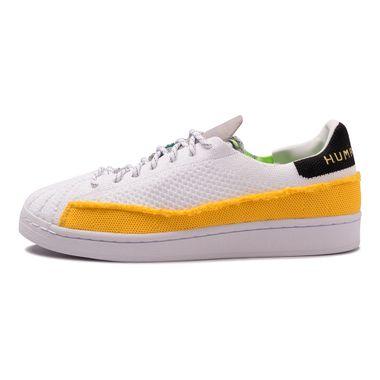 Tenis-adidas-Superstar-X-Pharrel-Williams-Branco