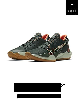 10-2020 - Tênis Nike Zoom Freak 2 Camo Masculino DC985-3-300