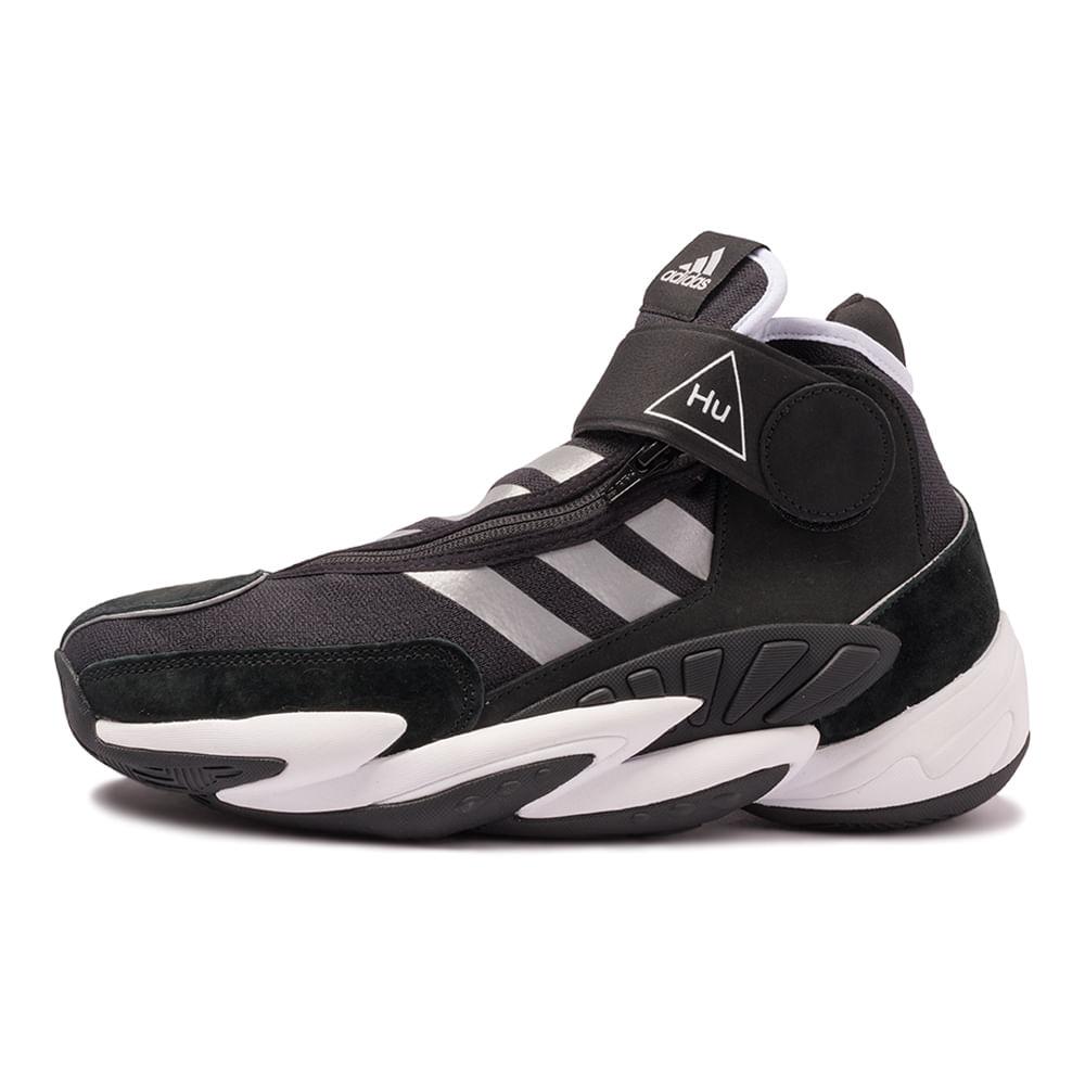 Tenis-adidas-X-Pharrell-Williams-0-To-60-BOS-Masculino-Preto