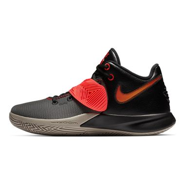 Tenis-Nike-Kyrie-Flytrap-III-Masulino-Preto