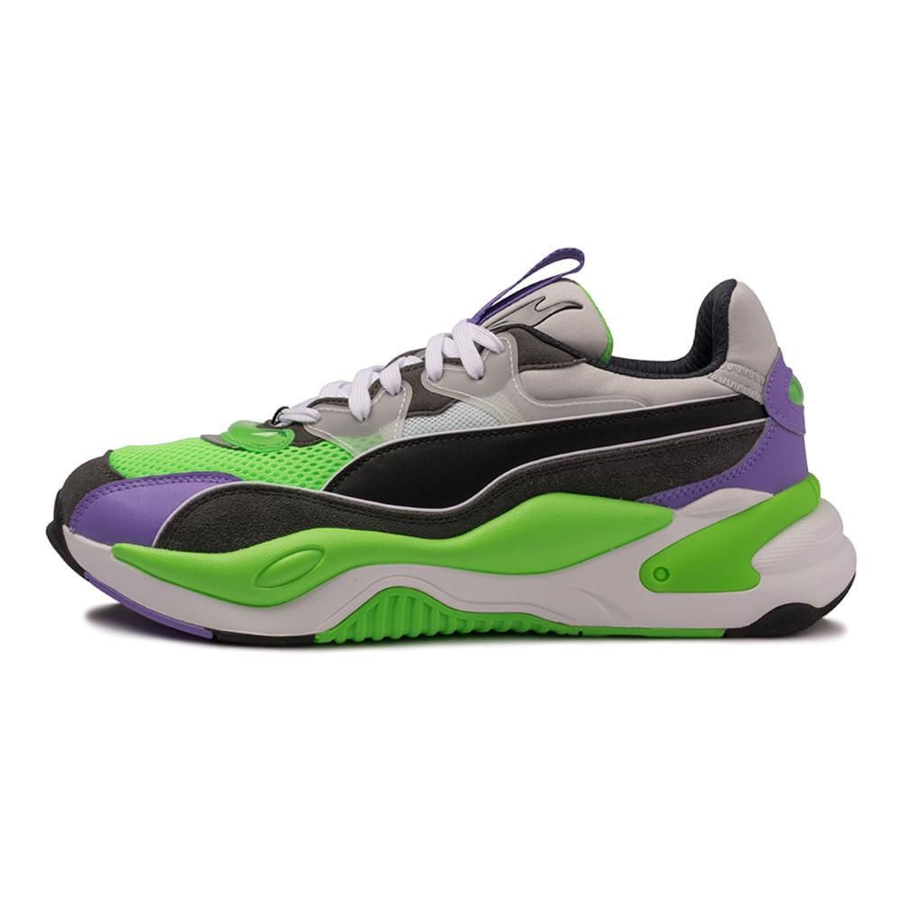 Tenis-Puma-Rs-2K-I.E-Multicolor