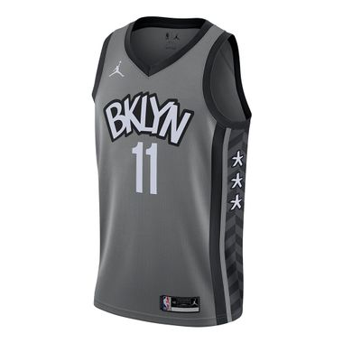 Jersey-Nike-Nba-Kyrie-Irving-Statement-Edition-2020-Masculina-Cinza