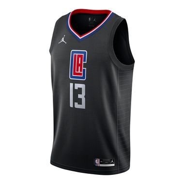Jersey-Nike-Nba-Paul-George-Statement-Edition-2020-Masculina-Preta