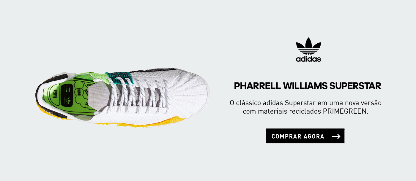 adidas Pharrel