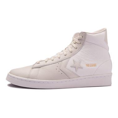 Tenis-Converse-Pro-Leather-Branco
