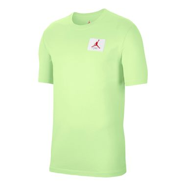 Camiseta-Jordan-Flight-Essential-Masculina-Verde