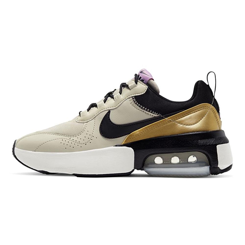 Tenis-Nike-Air-Max-Verona-Feminino-Multicolor