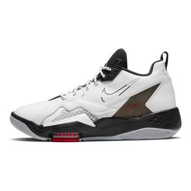 Tenis-Jordan-Zoom-92-Masculino-Branco