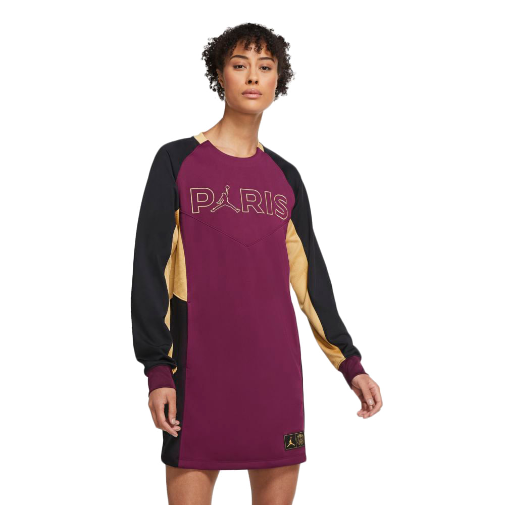 Vestido-Jordan-X-PSG-Feminino-Multicolor