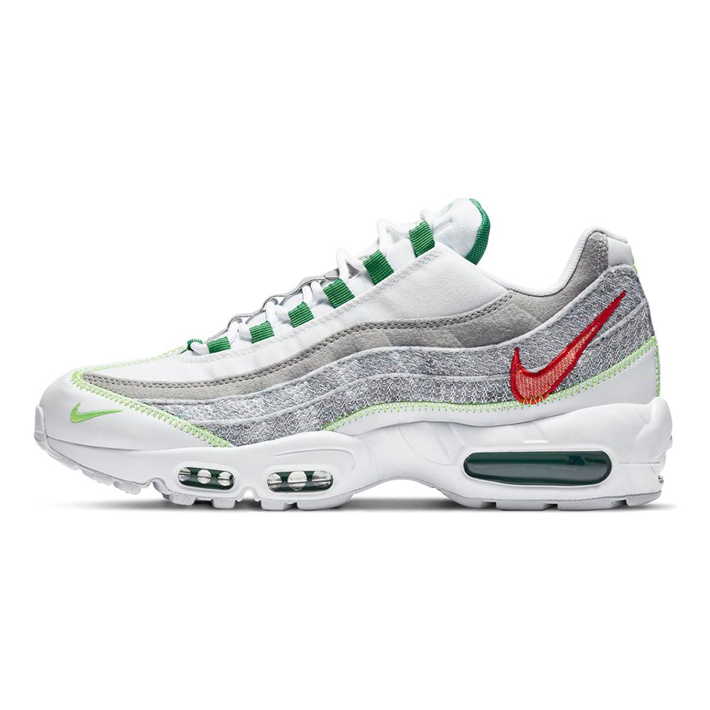 Tenis-Nike-Air-Max-95-NRG-Branco