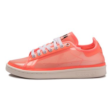 Tenis-adidas-Stan-Smith-Feminino-Multicolor
