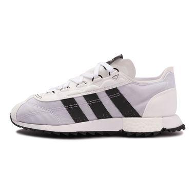Tenis-adidas-SL-7600-Masculino-Branco