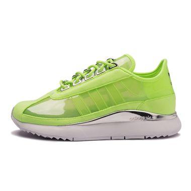 Tenis-adidas-SL-Andridge-Feminino-Verde