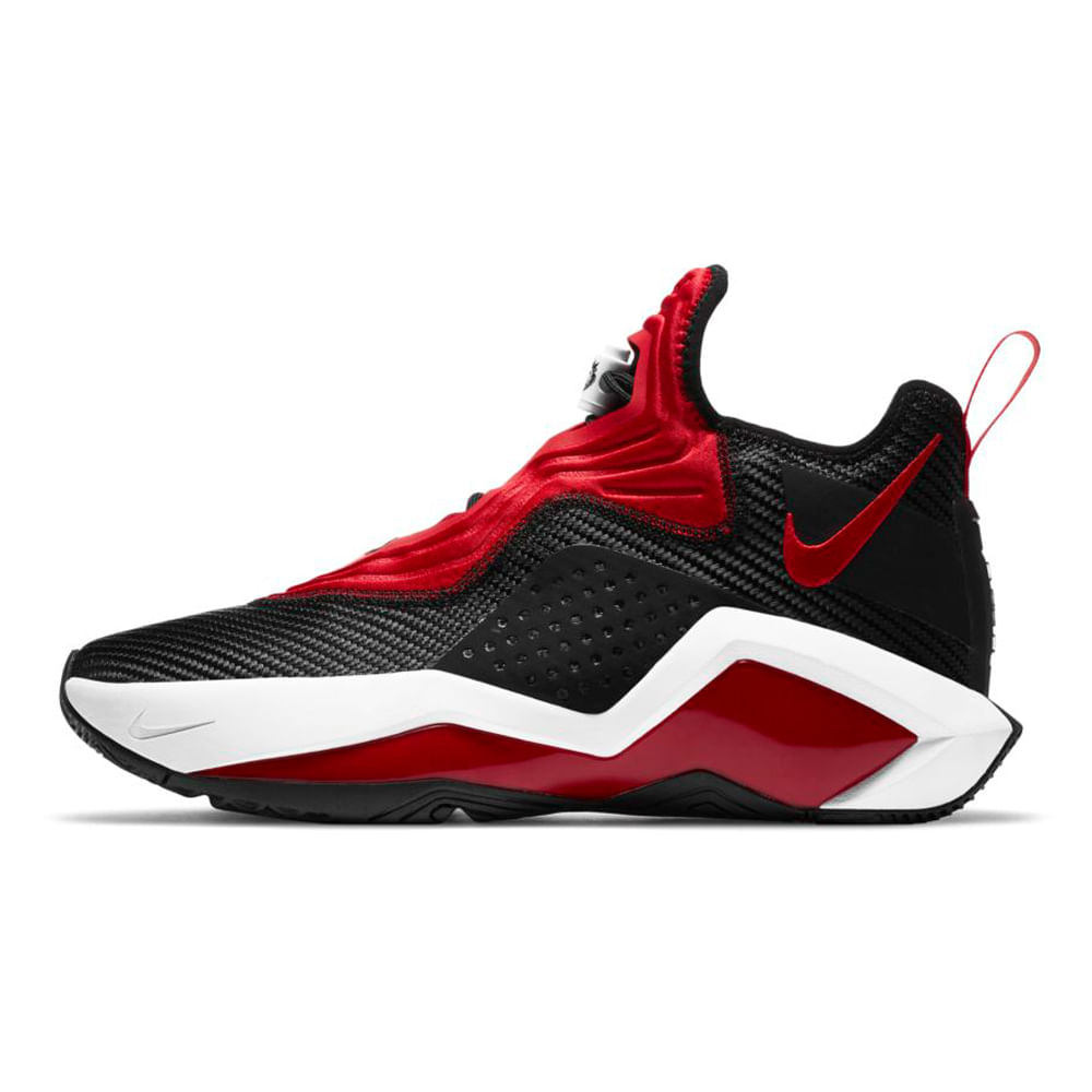 Tenis-Nike-Lebron-Soldier-XIV-Masculino-Multicolor