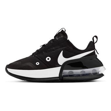 Tenis-Nike-Air-Max-Up-Feminino-Preto