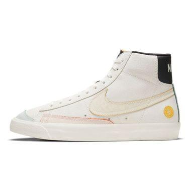 Tenis-Nike-Blazer-Mid-77-Vntg-Dd-Masculino-Branco