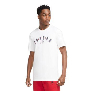 Camiseta-Jordan-Legacy-Masculina-Branco