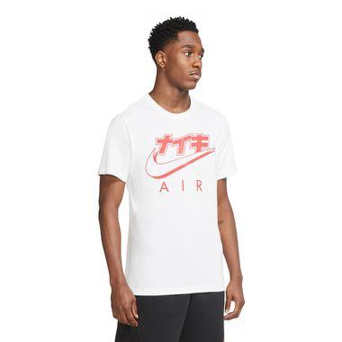 Camiseta-Jordan-Legacy-Masculina-Branca