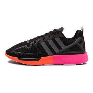Tenis-adidas-ZX-2K-Flux-Masculino-Multicolor