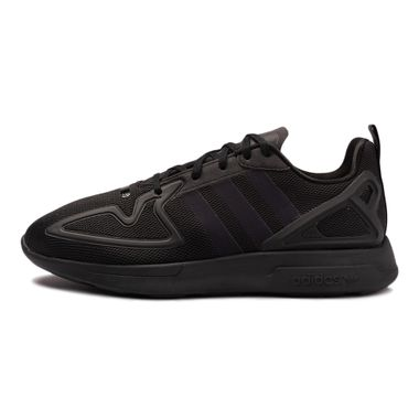 Tenis-adidas-ZX-2K-Flux-Masculino-Preto