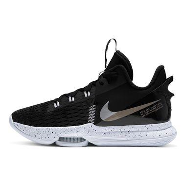 Tenis-Nike-Lebron-Witness-V-Preto