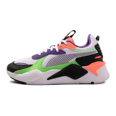 Tenis-Puma-Rs-X-Hard-Drive-Multicolor
