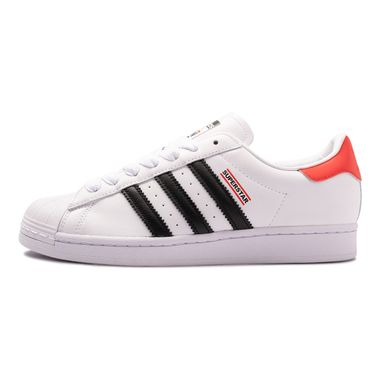 Tenis-adidas-Superstar-X-RUN-DMC-Masculino-Branco