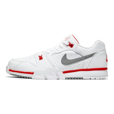 Tenis-Nike-Cross-Trainer-Low-Masculino-Branco