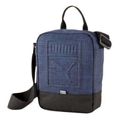 Bolsa-Puma-S-Azul
