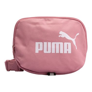 Pochete-Puma-Phase-Rosa