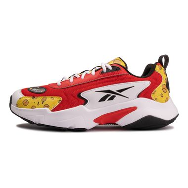 Tenis-Reebok-Vector-Runner-X-Tom---Jerry-2-Multicolor
