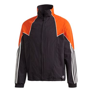 Jaqueta-adidas-Big-Trefoil-Masculina-Multicolor