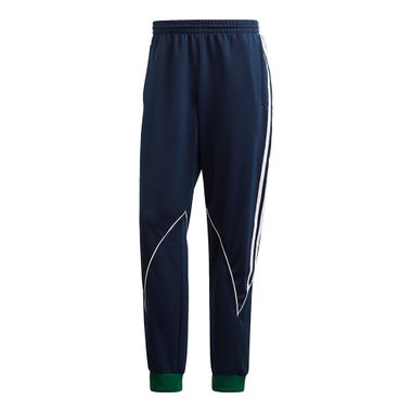 Calca-adidas-Big-Trefoil-Abstract-Polyester-Masculina-Multicolor