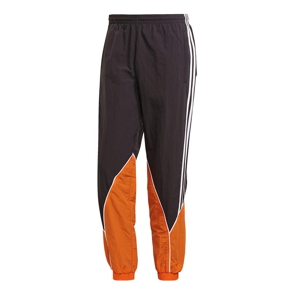 Calca-adidas-Big-Trefoil-Masculina-Multicolor