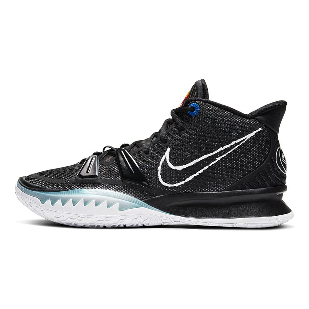 Tenis-Nike-Kyrie-7-Masculino-Preto