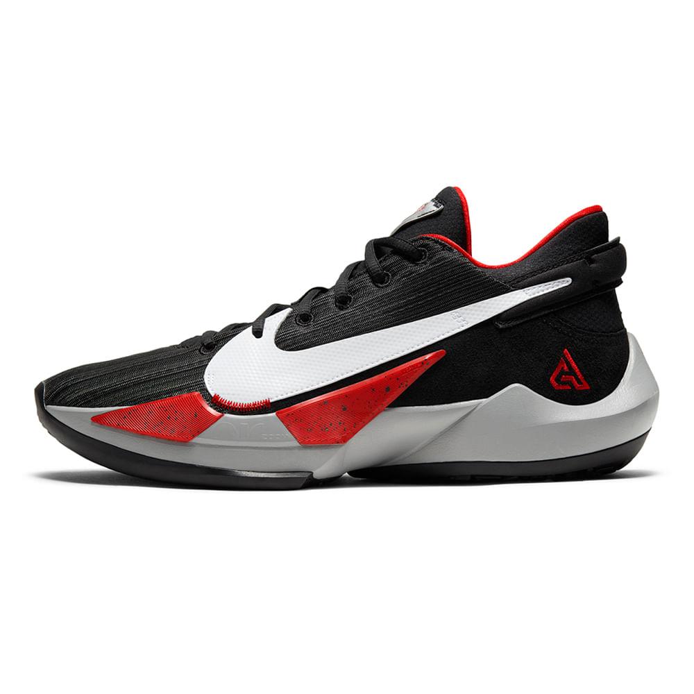 Tenis-Nike-Zoom-Freak-2-Masculino-Preto
