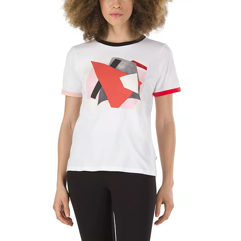 Camiseta-Vans-X-Moma-Popova-Feminina-Multicolor