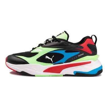 Tenis-Puma-RS-Fast-Multicolor