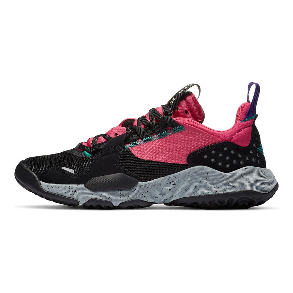 Tenis-Jordan-Delta-Masculino-Multicolor