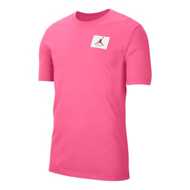 Camiseta-Jordan-Flight-Essential-Masculina-Rosa