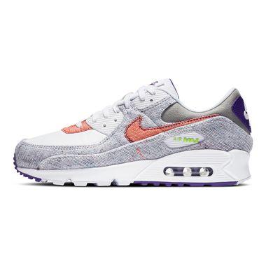 Tenis-Nike-Air-Max-90-NRG-Masculino-Multicolor