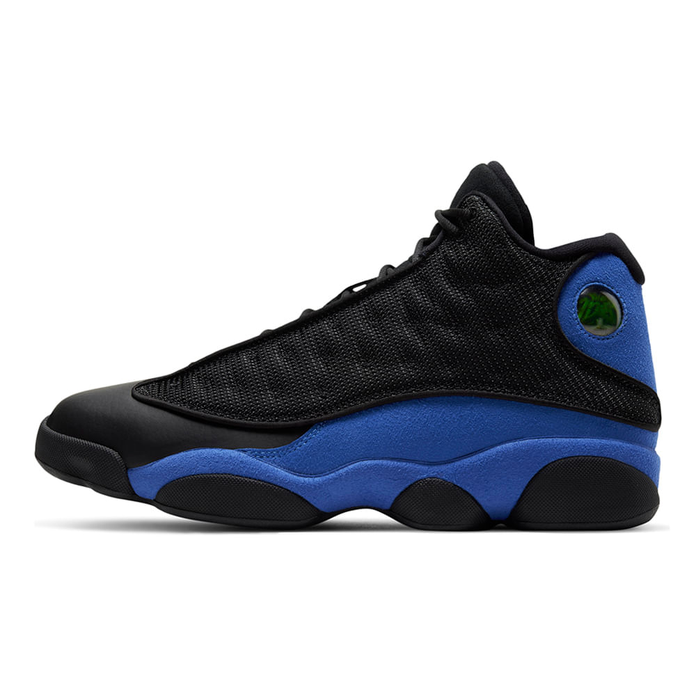 Tenis-Nike-Air-Jordan-13-Retro-Masculino-Preto