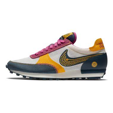 Tenis-Nike-Dbreak-Type-Dd-Masculino-Multicolor