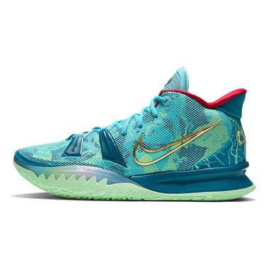 Tenis-Nike-Kyrie-7-Pre-Heat-Masculino-Multicolor