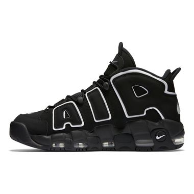 Tenis-Nike-Air-More-Uptempo-Preto