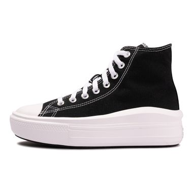 Tenis-Converse-Chuck-Taylor-All-Star-Move-Hi-Preto
