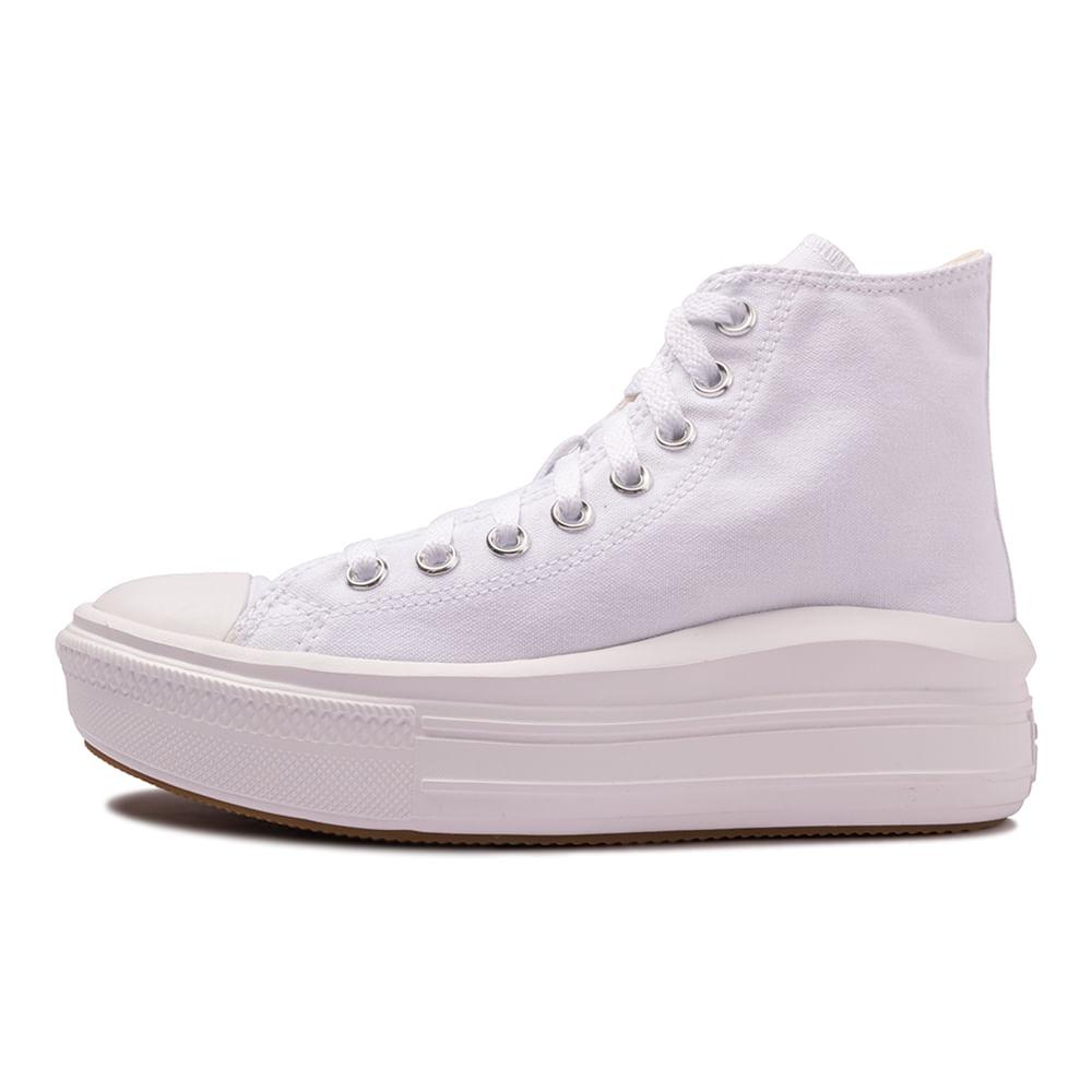 Tenis-Converse-Chuck-Taylor-All-Star-Move-Hi-Branco