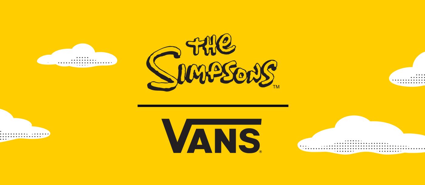 vans-simpsons