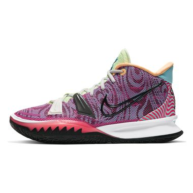 Tenis-Nike-Kyrie-7-Pre-Heat-Masculino-Multicolor-DC058-8-601