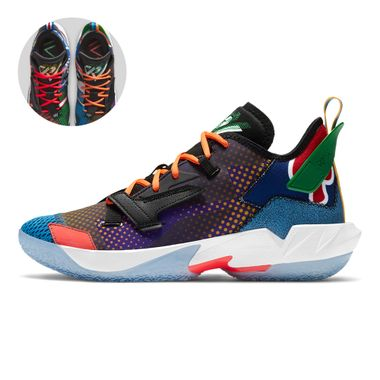 Tenis-Jordan-Why-Not-Zer0-Masculino-Multicolor